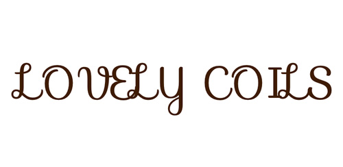 Lovely Coils logo