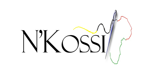 N'Kossi Boutique logo